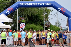 Course Saint-Denis 670
