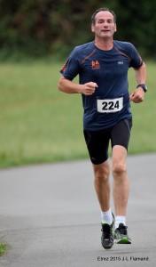 course d'etrez 042-001