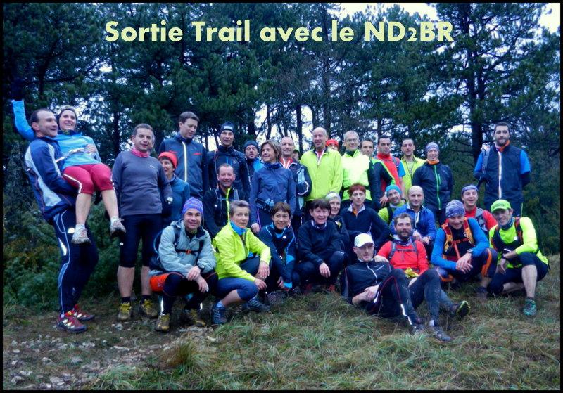 trail avec les nd2br 011-001