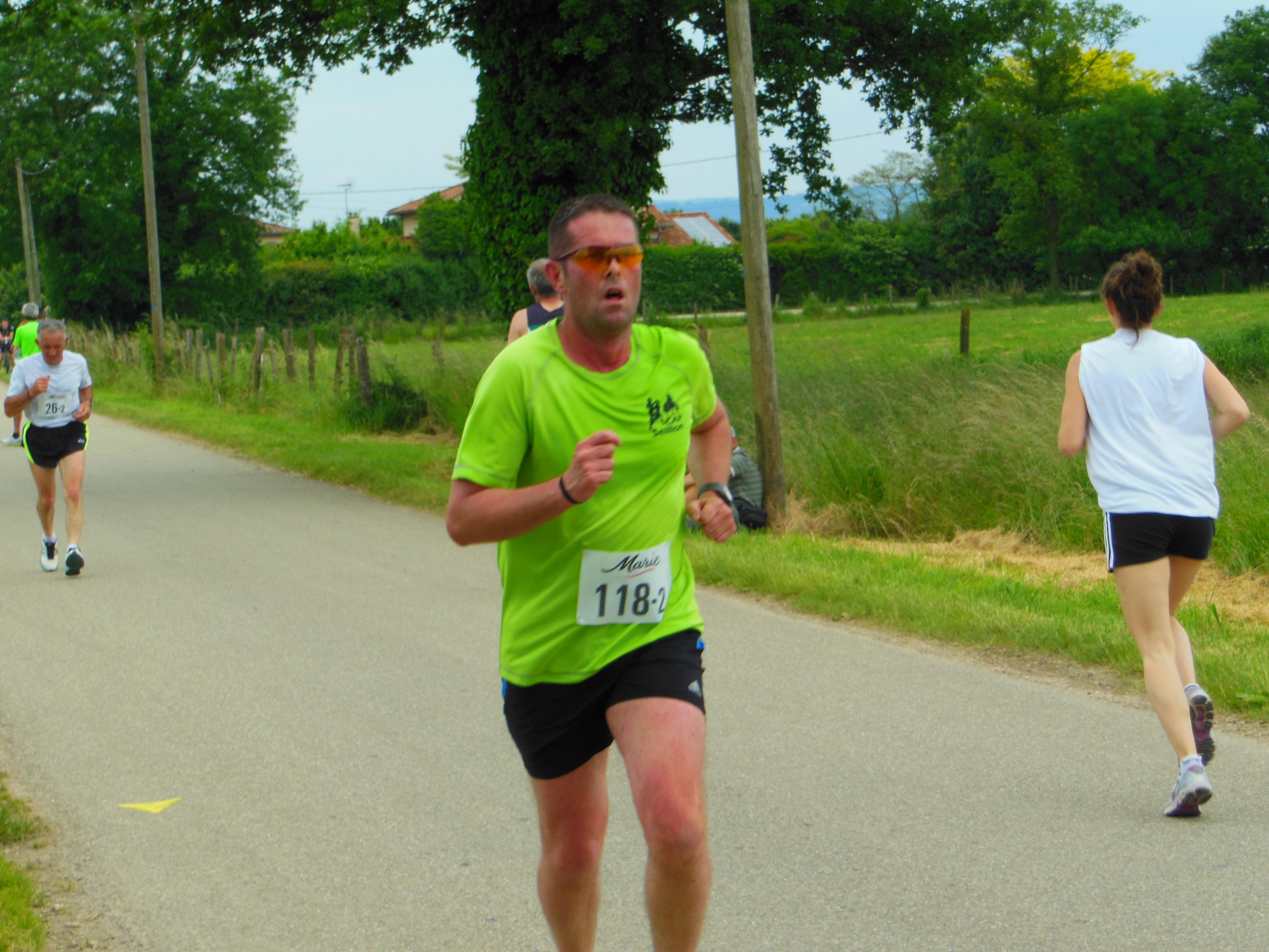 marathon entreprise 2013 007