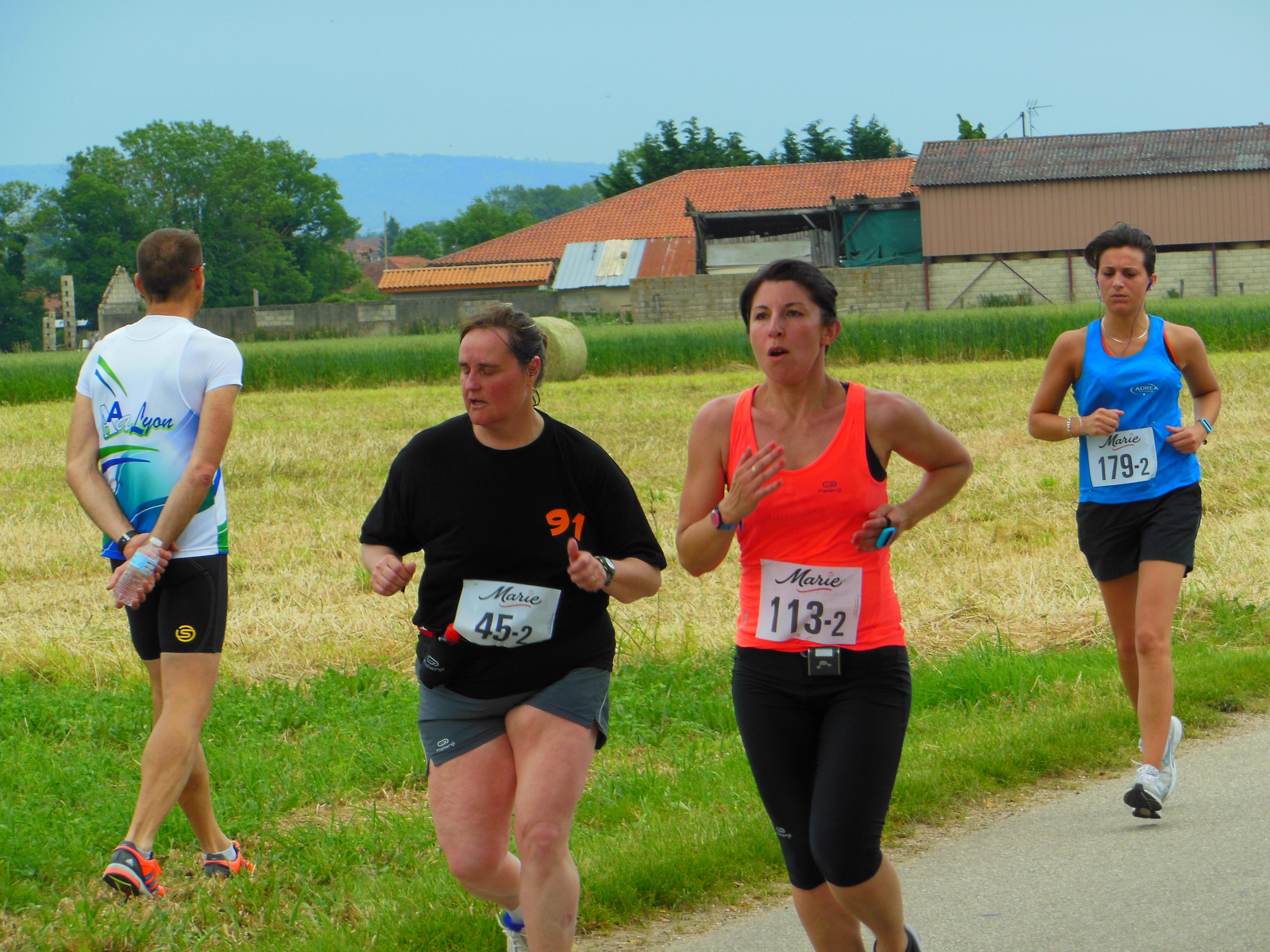 marathon entreprise 2013 009