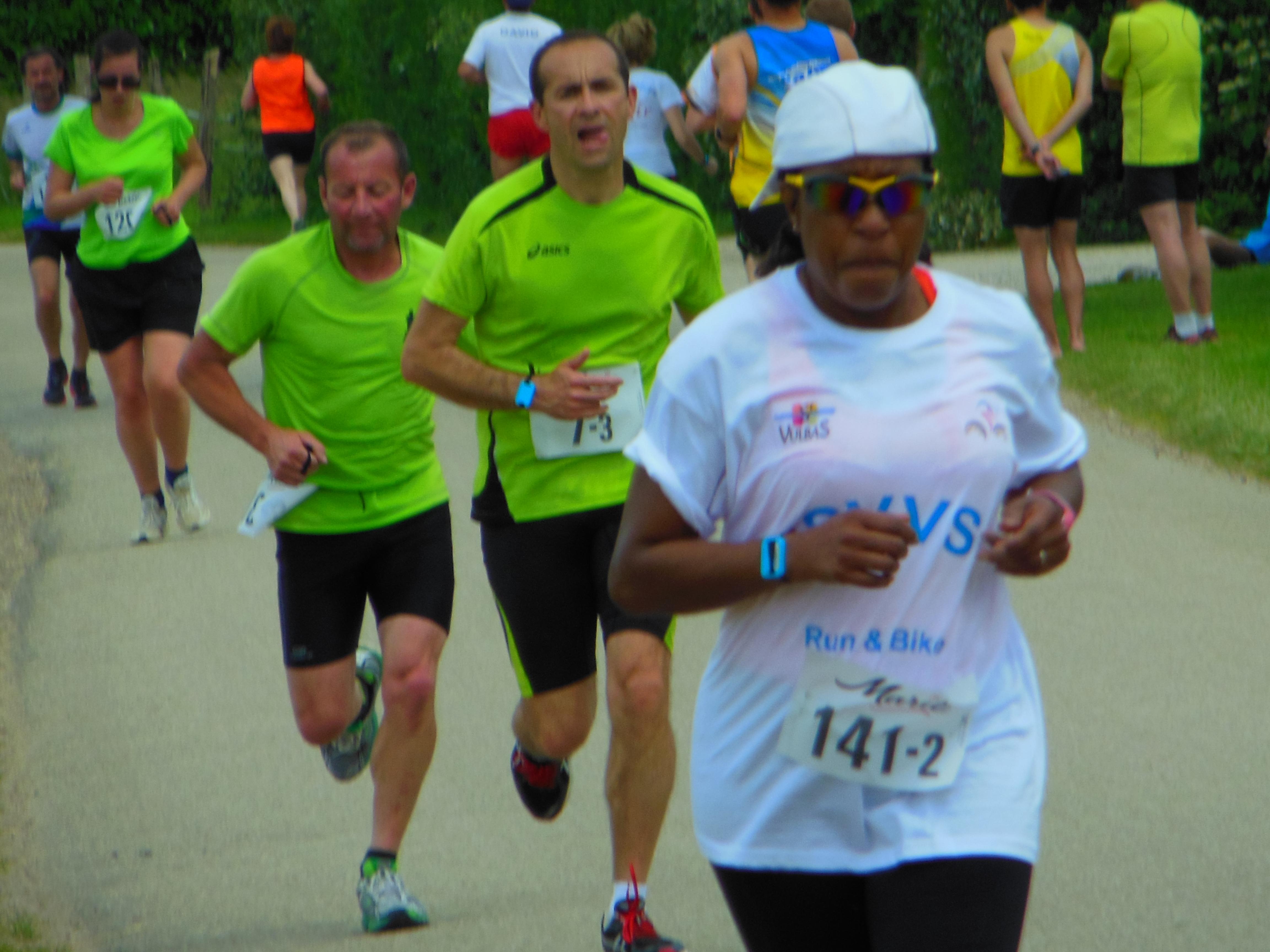 marathon entreprise 2013 013