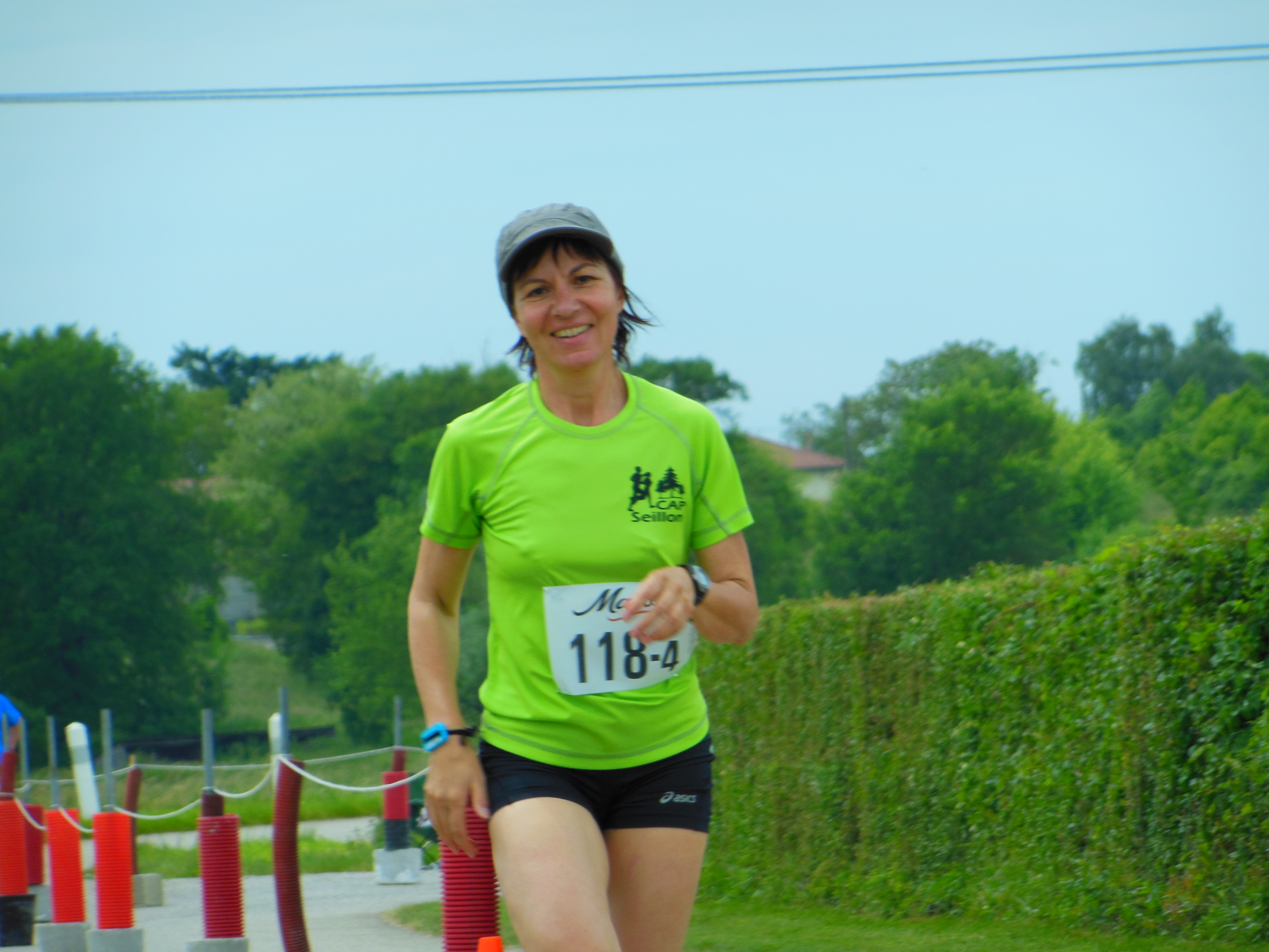 marathon entreprise 2013 016