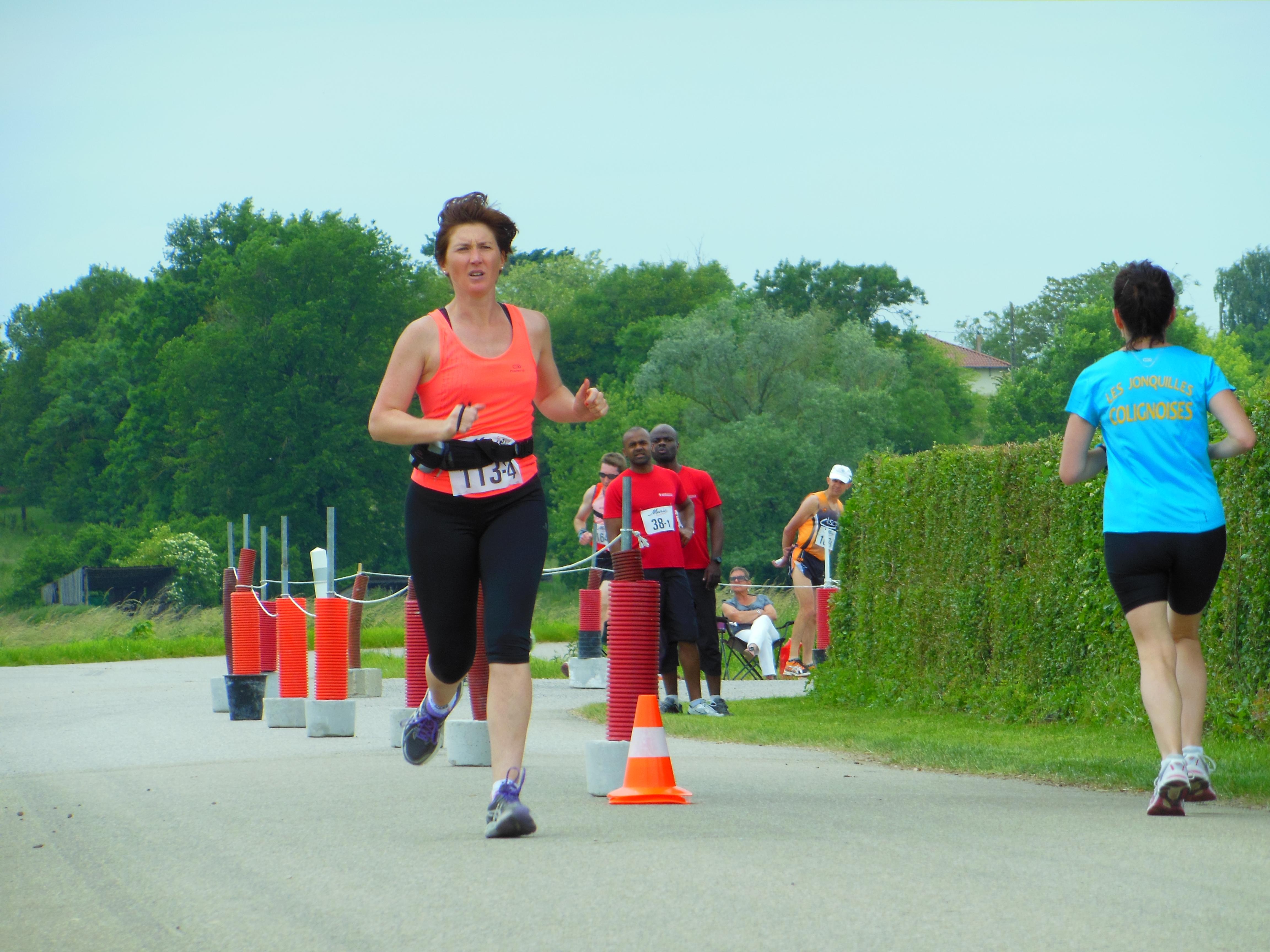 marathon entreprise 2013 017