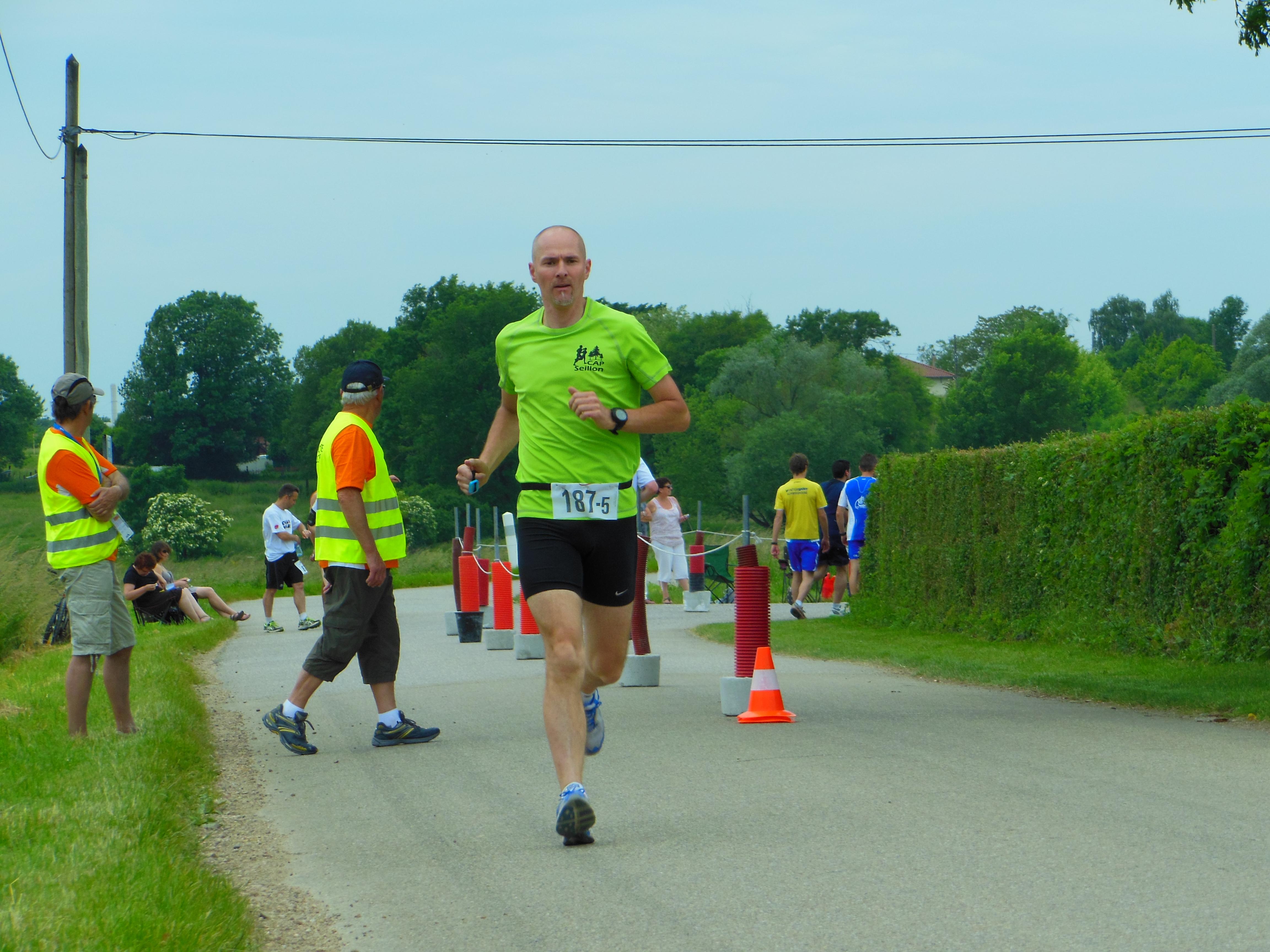 marathon entreprise 2013 020