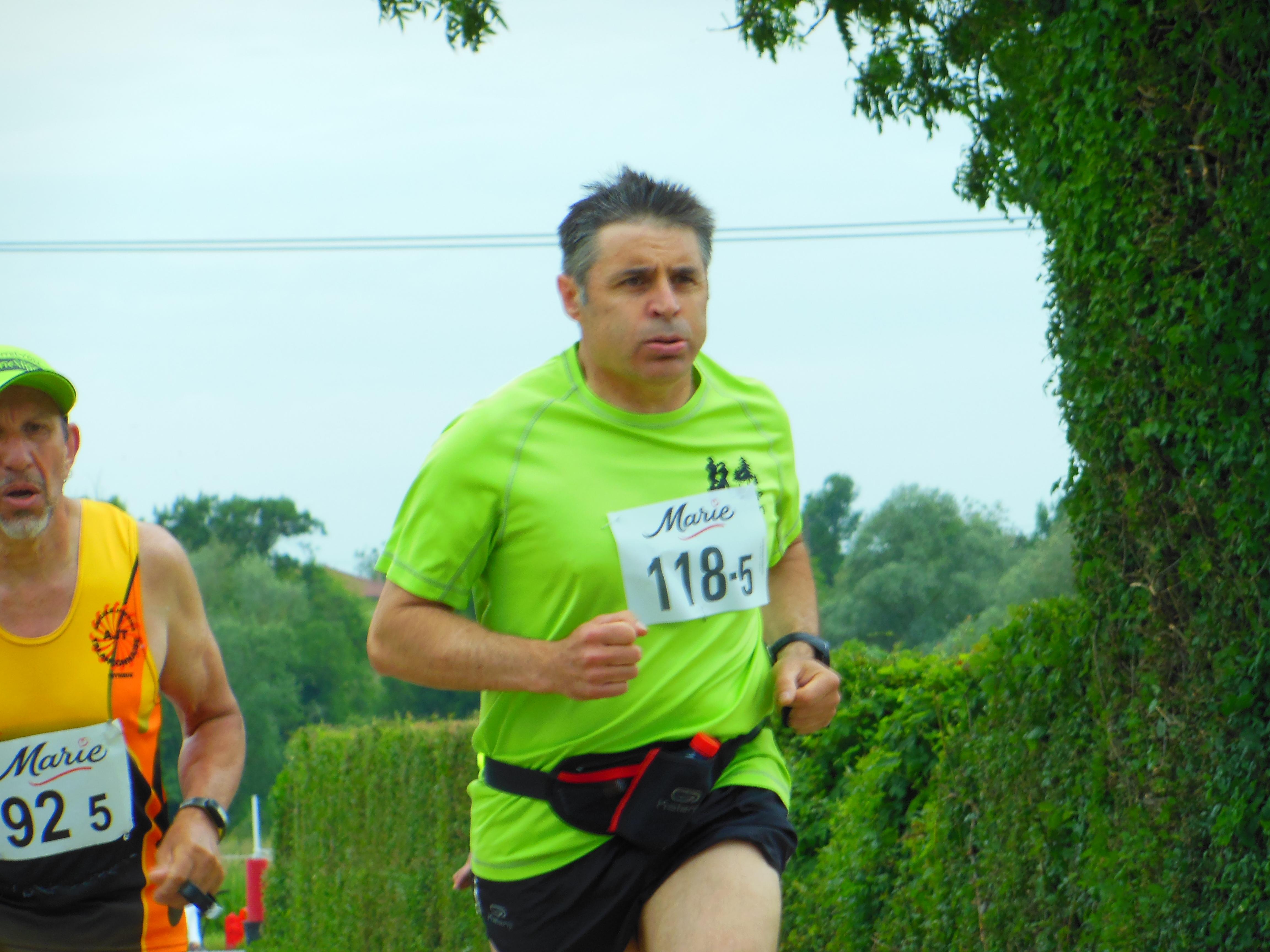 marathon entreprise 2013 024