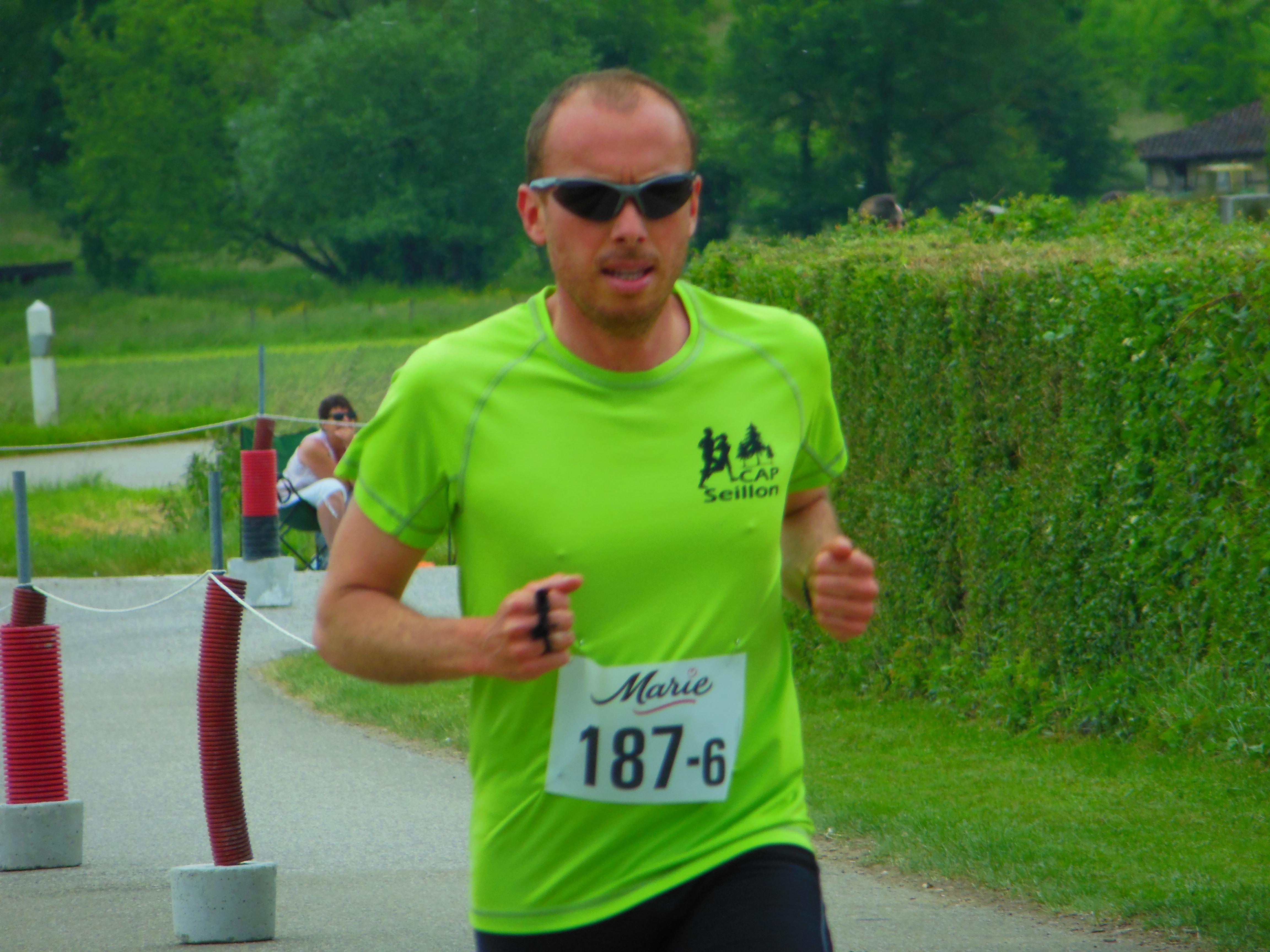 marathon entreprise 2013 028
