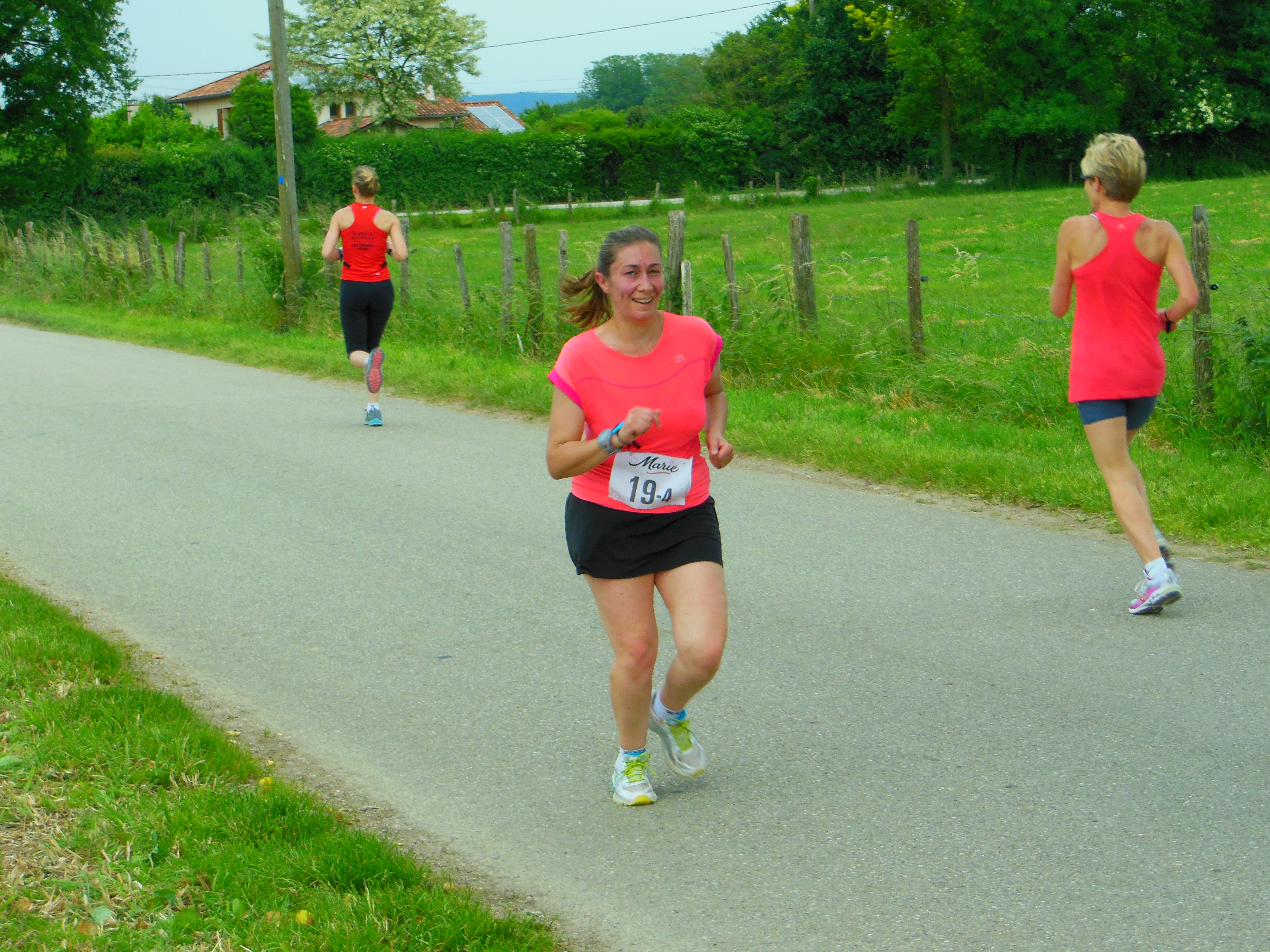 marathon entreprise 2013 029