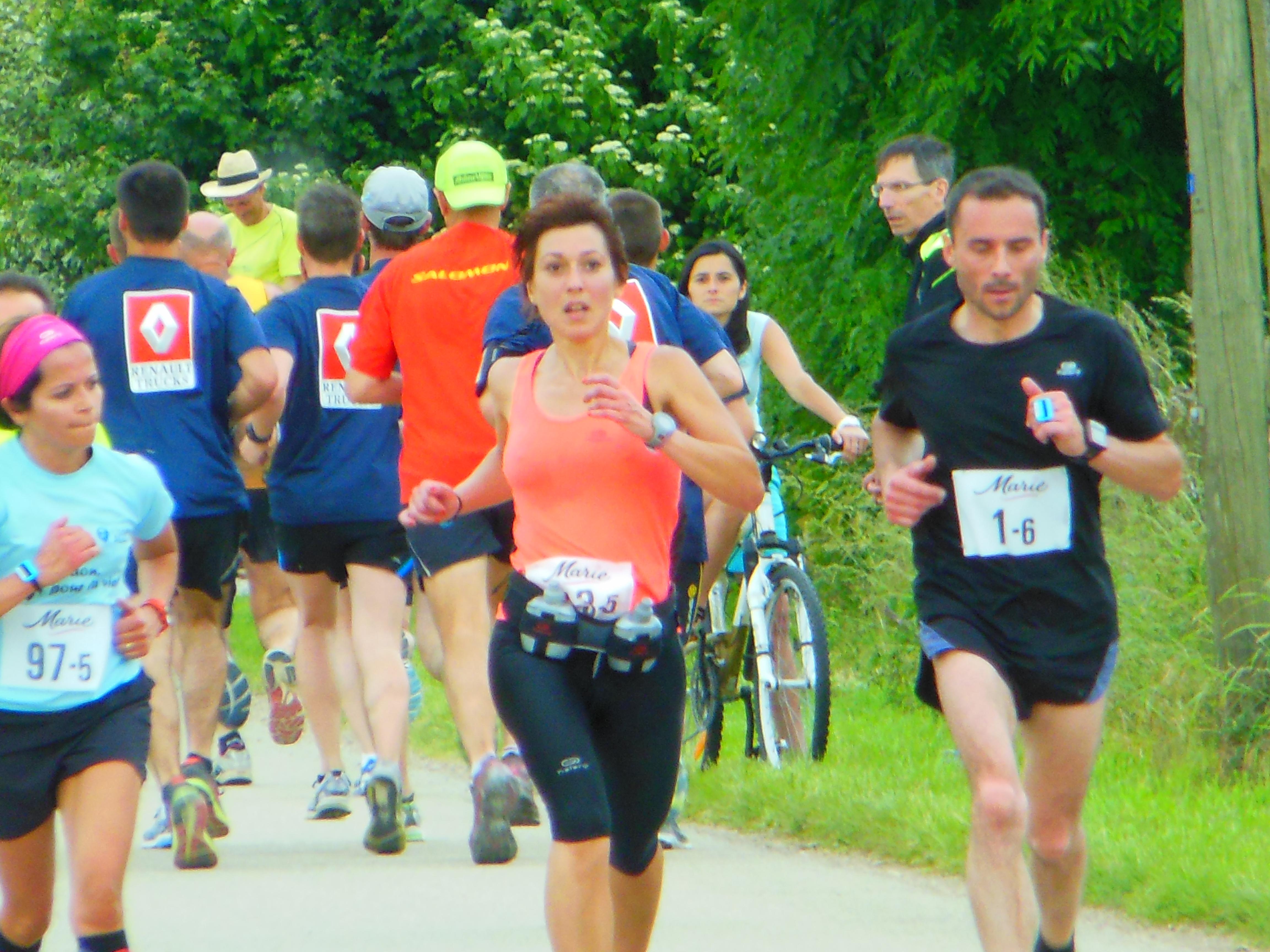 marathon entreprise 2013 030