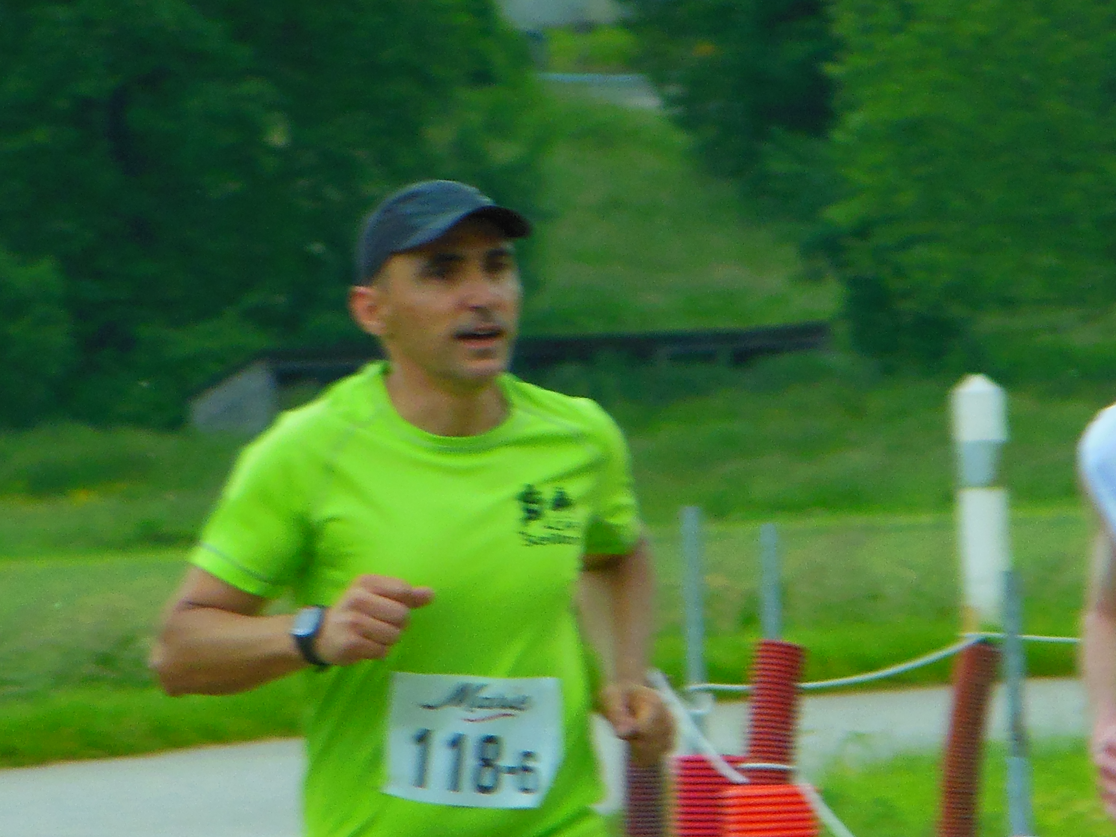 marathon entreprise 2013 032