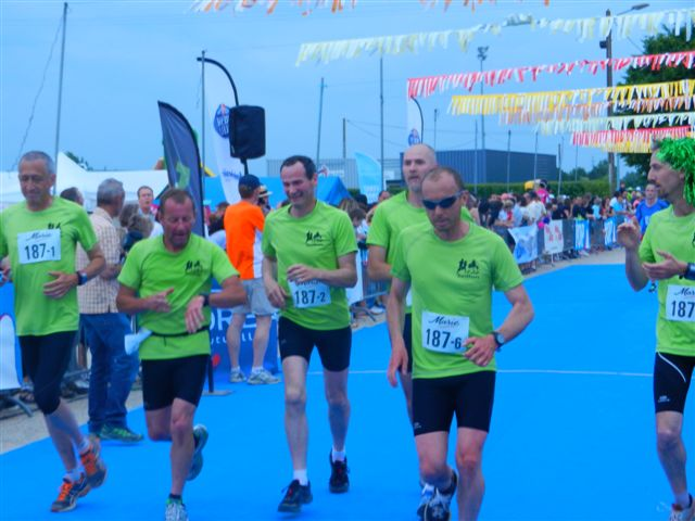 marathon relais 2013 027