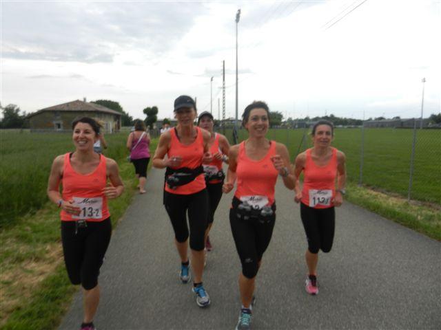 marathon relais 2013 035