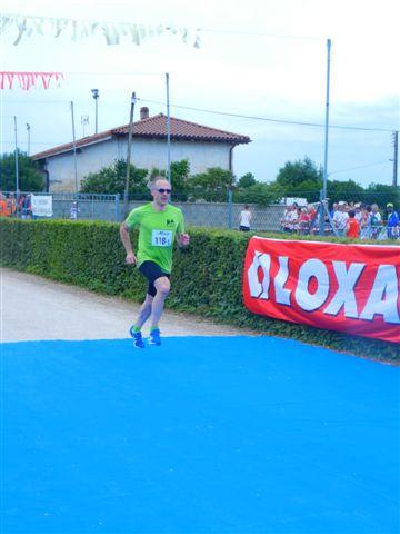 marathon relais 2013 113