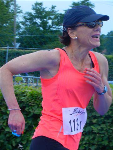 marathon relais 2013 116