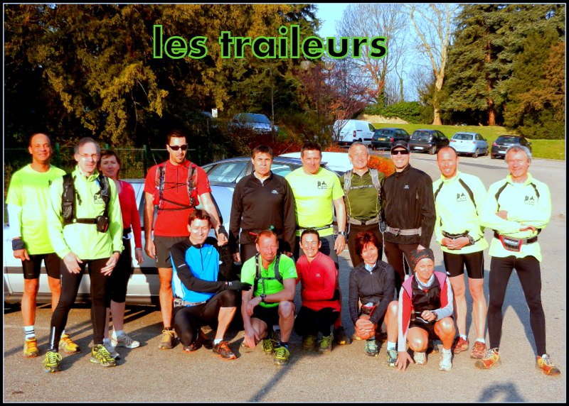 trail les conches 25 mars 024